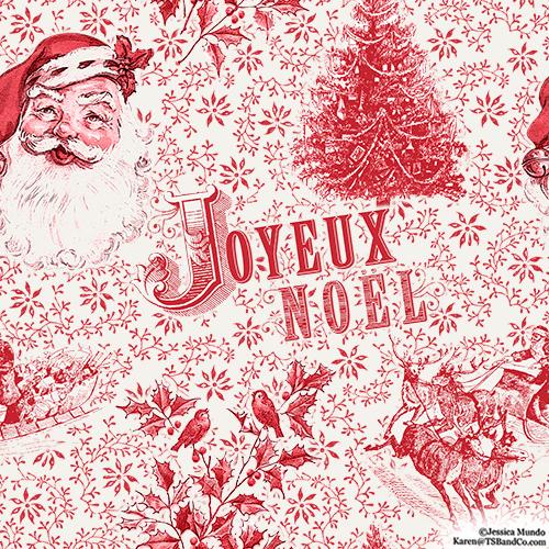 JM TSB 370 Joyeux Noel B lo-res.jpg