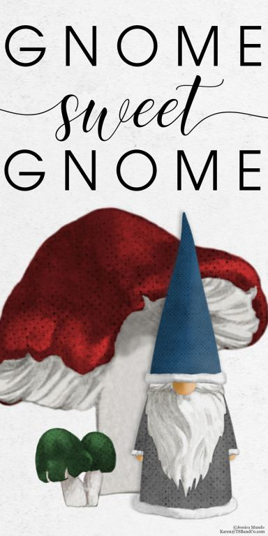 JM%20TSB%20377%20Happy%20Gnomes%20D%20lo-res.jpg