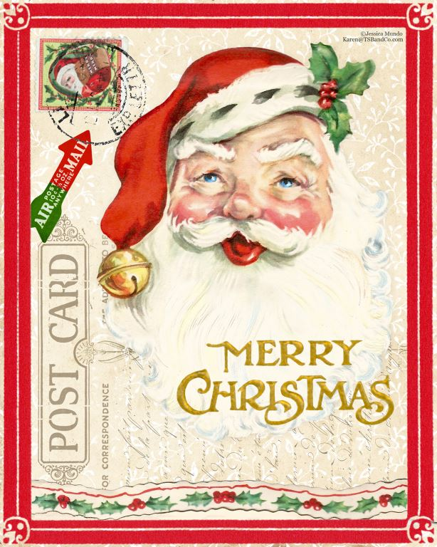 JM TSB 367 Christmas Greetings B lo-res.jpg
