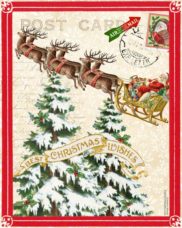 JM TSB 367 Christmas Greetings C lo-res.jpg