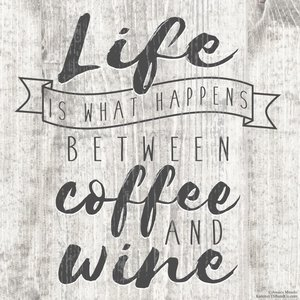JM%2520TSB%2520558%2520Funny%2520Farm-Wine%2520E.jpg