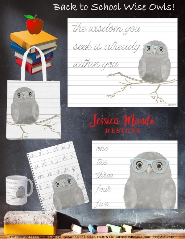 Jessica Owls.jpg