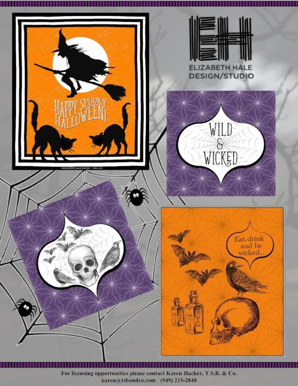 Halloween e-mail - Elizabeth 2018.jpg