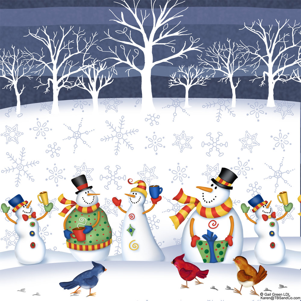 GG_WinterStationery_171-WinterFriends.jpg