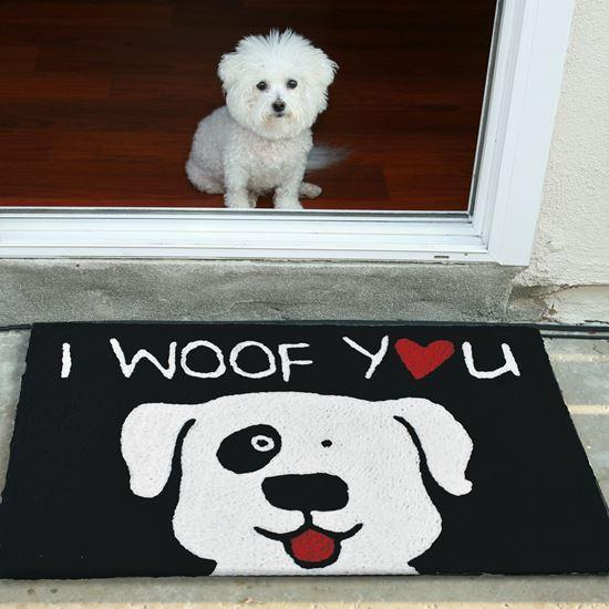 0005870_i-woof-you_550.jpeg.jpg