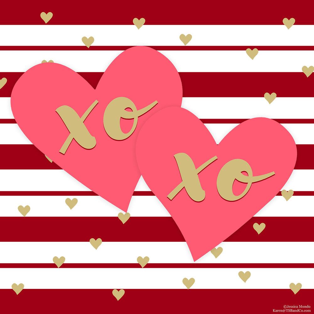 JM TSB 358 XOXO B pink.jpg