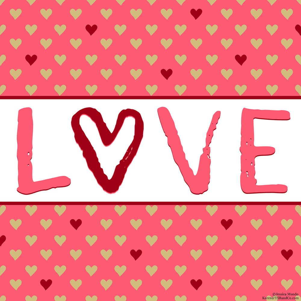 JM TSB 359 Tic Tac Love C pink.jpg