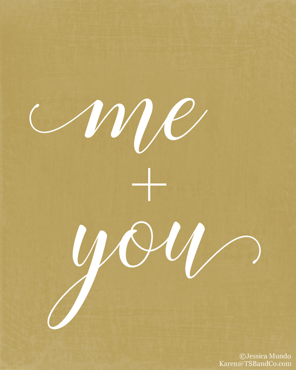 JM TSB 385 Me + You A gold.jpg