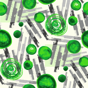 rPainted_Dots_Dashes-rgb-02_shop_thumb.png