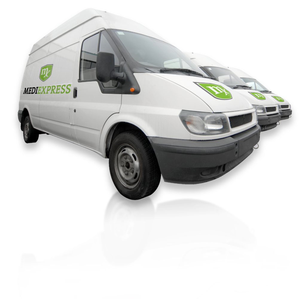 delivery_van-01.jpg
