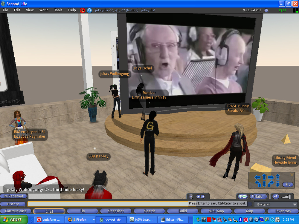 2010-Secondlife-2.jpg