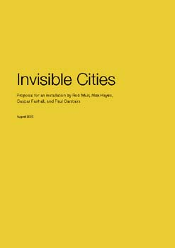Invisible-Cities.jpg