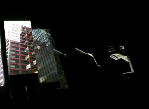 Invisible-Cities-Projection-Still-4.jpg