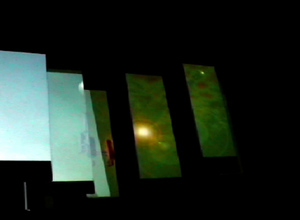 Invisible-Cities-Projection-Still-5.jpg