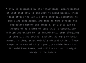 Invisible+Cities+Introduction.jpg