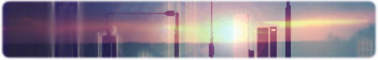 Invisible-Cities-Abstract-Header.jpg