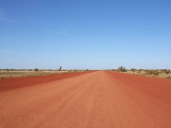 jigalong-road.jpg