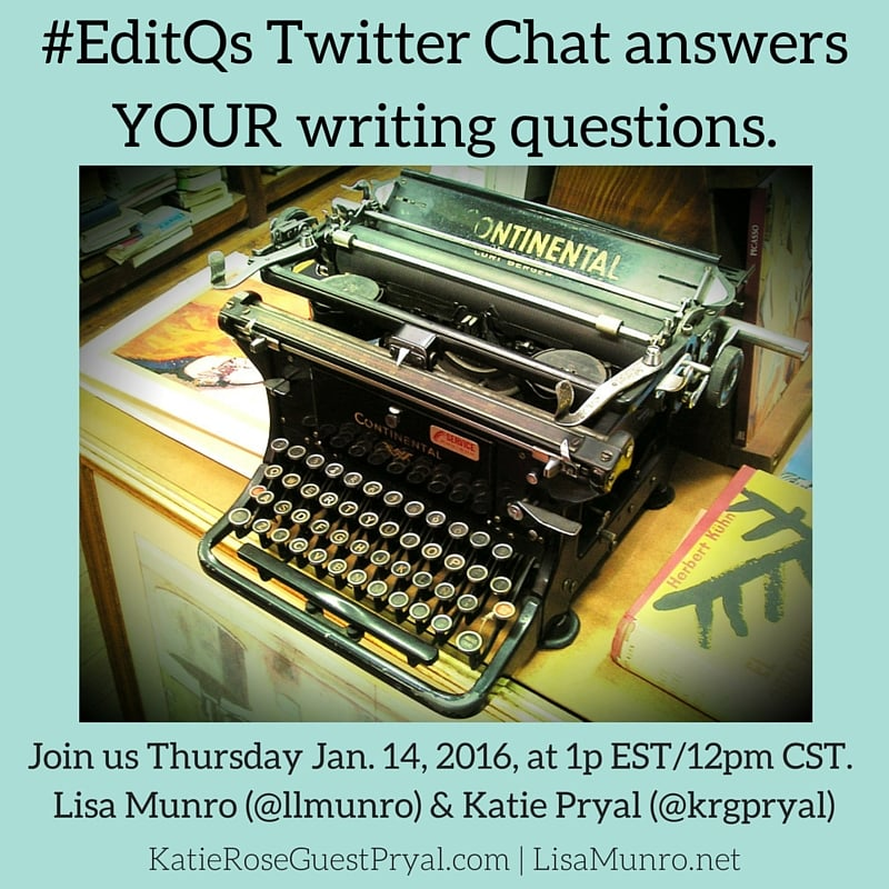 #EditQs Chat answers YOUR writing.jpg