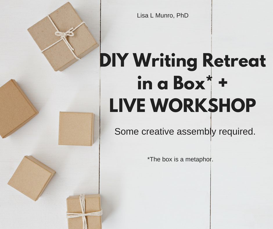 DIY Writing Retreat in a Box (1).png