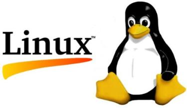 AS_Linux-375x217.jpg