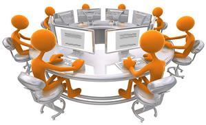 AS_computer-team2.jpg
