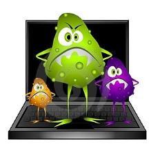AS_virus-219x225.jpg