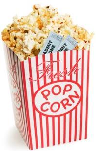 AS_popcorn.jpg
