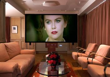 AS_home-theater-351x247.jpg