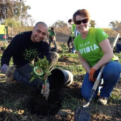 nvidia orchard planting.jpg