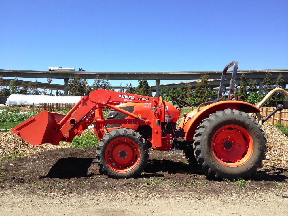 veggielution_tractor.jpg