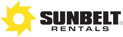 Sunbelt Rentals.jpg