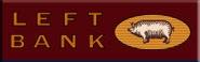LeftBank_logo.jpg
