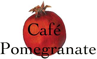 Cafe Pomegranate.jpg