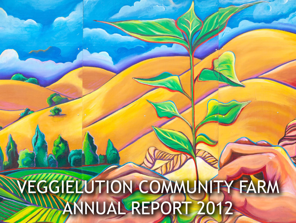 Read our 2012 Report