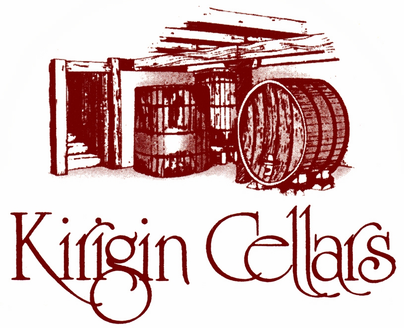 Kirigin-Cellars-Logo.jpg