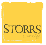 Storrs.png