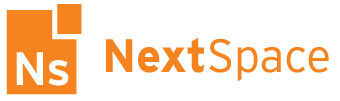 NextSpace.png