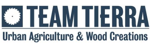 Team-Tierra-Logo-2.png