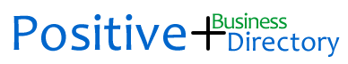 pbd_logo_web.png