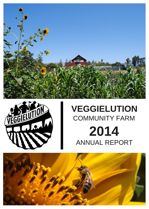 Read our 2014 Report