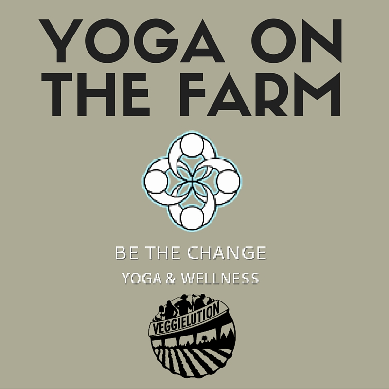 Yoga on the Farm!.jpg