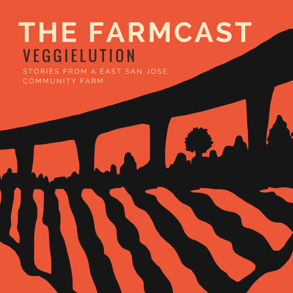The Farmcast-3.png