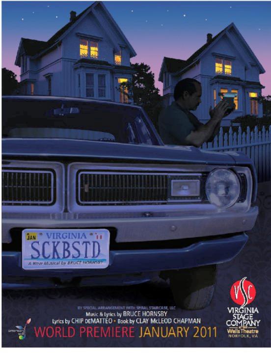 SCKBSTD Poster.jpg