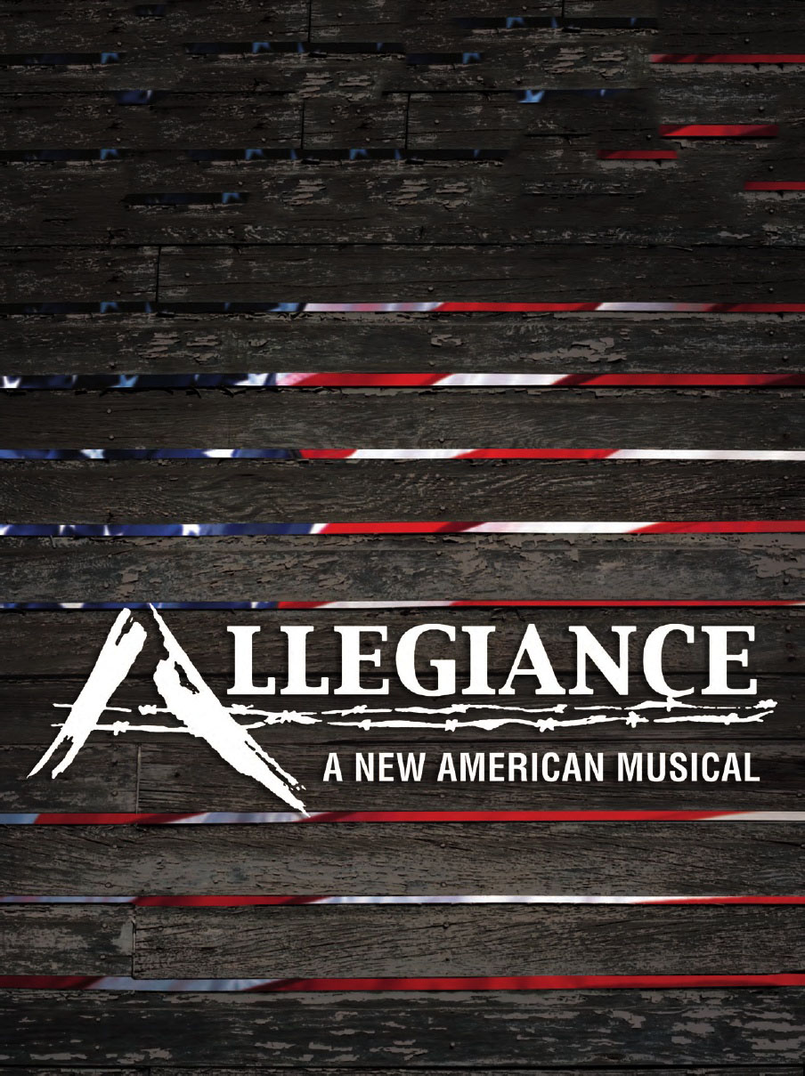 Allegiance Posterjpg