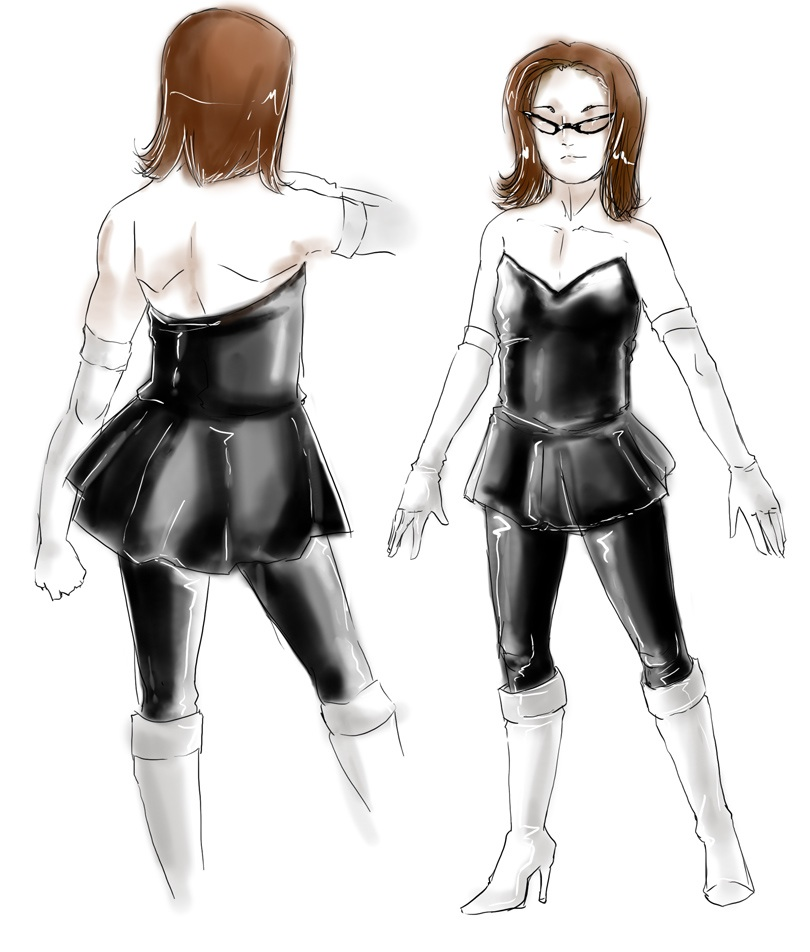 Maureen color sketch.jpg