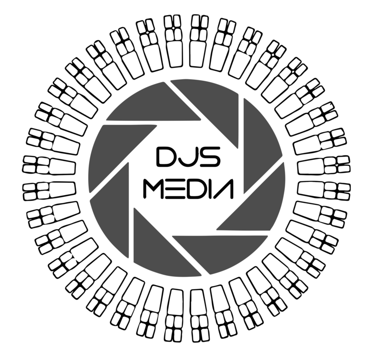DJS Media & Entertainment
