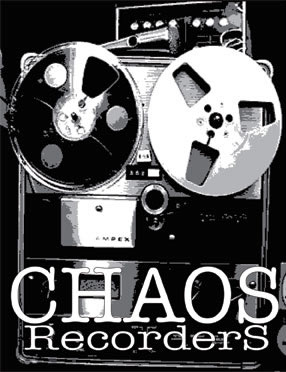 CHAOS Recorders