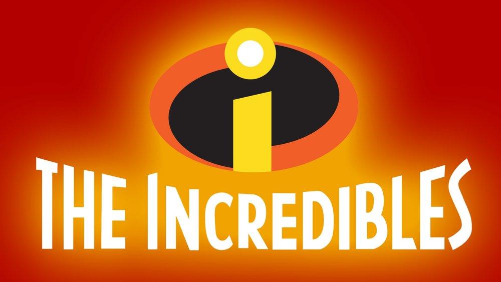 The-Incredibles-Wallpaper.jpg