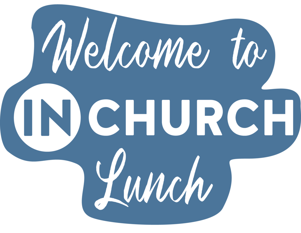 18-Welcome-Lunch-Logo-V1.png