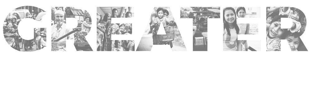19 Greater Things Text Flat Reverse-web.png